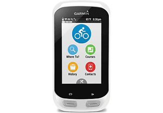 garmin fahrrad navi edge explore 1000 mediamarkt. Black Bedroom Furniture Sets. Home Design Ideas