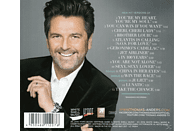 Thomas Anders - History (Deluxe Edition) [CD]