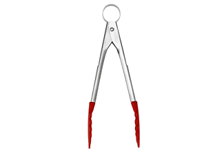 CUISIPRO 74708505, Zange, Rot