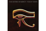 The Sisters Of Mercy - Vision Thing [Vinyl]