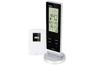 ALECTO Weerstation (WS-1150)