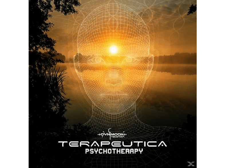 Terapeutica - Psychotherapy [CD]