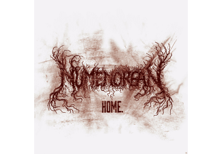 Numenorean - Home - (CD)