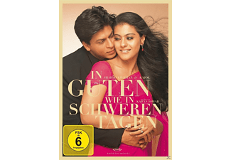 Sometimes Happy, Sometimes Sad - In guten wie in schweren Tagen - Collector's Edition - (Blu-ray + DVD)