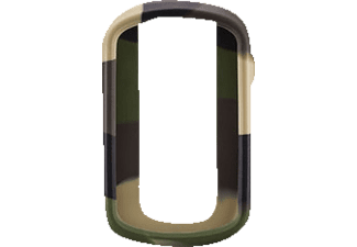 GARMIN Etrex Touch, Backcover, Garmin, Camouflage
