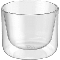 ALFI 2420.003.000 glasMotion M Plus Trinkglas