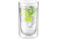 ALFI 2420.004.000 glasMotion Trinkglas