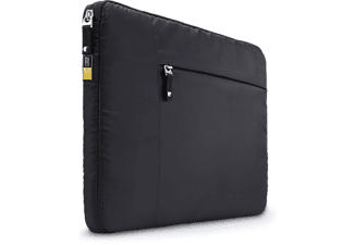 "CASE LOGIC Laptophoes 13"" (TS-113K)"