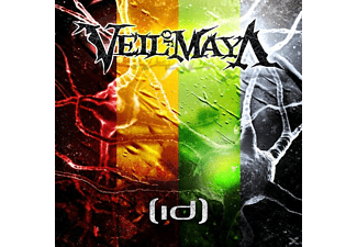 Veil Of Maya - Id - (CD)
