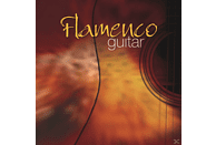 VARIOUS - Flamenco Guitar [CD]