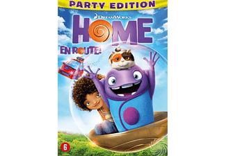 Home | DVD