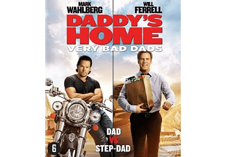 Daddy's Home | Blu-ray