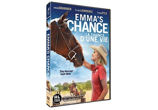 Emma's Chance | DVD