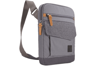 "CASE LOGIC Sac Lodo pour tablette 10"" Gris (LODV110-GRAPHITE)"