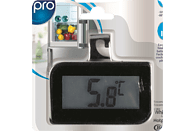 WPRO BDT 102 Digitales Thermometer