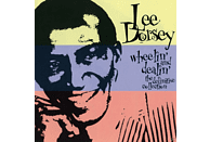 Lee Dorsey - Wheelin' And Dealin' [CD]