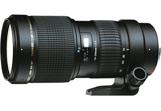 TAMRON Objectif macro SP AF 70-200mm F2.8 Di LD Macro Sony (A001S)