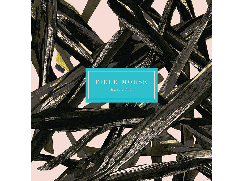 Field Mouse - Episodic [Vinyl]