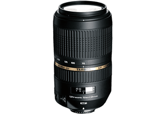 TAMRON Telelens SP AF 70-300mm F4-5.6 Di USD Sony (A005S)