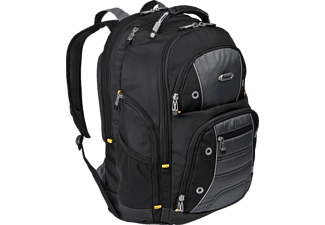 "TARGUS Drifter 15-16"" Laptop Backpack Black - (TSB238EU)"