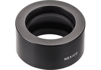 NOVOFLEX Adapter M 42 till Sony E-mount