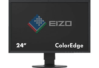 Eizo Cs2420 - Moniteur - 24.1