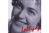 Erni Bieler - Lollipop [CD]