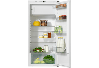 MIELE Frigo encastrable A++ (K 34242 IF)