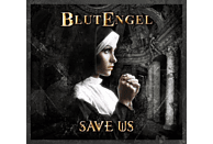 Blutengel - Save Us (Deluxe Edition) [CD]
