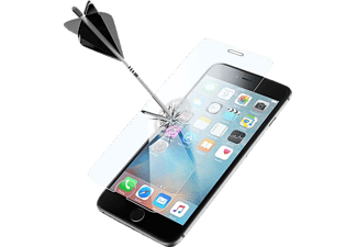 CELLULAR LINE Tempered Glass Iphone 6 Plus /6s Plus