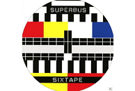 Superbus - Sixtape [CD]