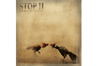 Stop Ii - From Rust To Dust [EP (analog)]