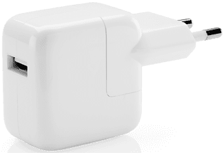 APPLE USB-lichtnetadapter 12 W (MD836ZM/A)