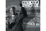 Maceo Parker - SCHOOL S IN [CD]