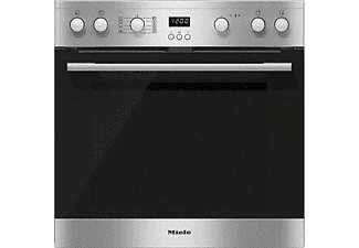 MIELE H 2361-1 EP Backofen (A+, 76 Liter)