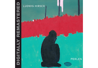 Ludwig Hirsch - Perlen (Digitally Remastered) - (CD)