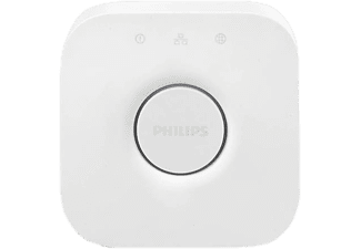 PHILIPS HUE Bridge Applehomekit