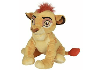 Disney Lion Guard, 50cm, Kion