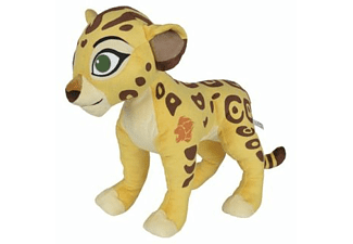 Disney Lion Guard, 50cm, Fuli