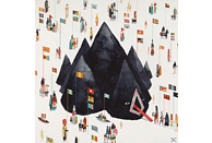 Young The Giant - Home Of The Strange [CD]