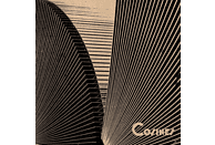Cosines - Transitions [EP (analog)]