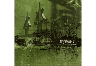 Diorama - Pale-Original Album - (CD)
