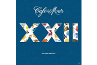 VARIOUS - Cafe Del Mar 22 [CD]