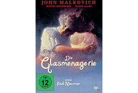 Die Glasmenagerie [DVD]