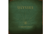Current Swell - Ulysses (180 Gr./Black Vinyl/Mp3 Code) [Vinyl]