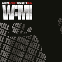 Wami - Kill The King (Ltd.Vinyl) [Vinyl]