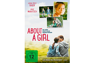 About a Girl [DVD]