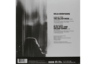 Delia Derbyshire - The Delian Mode / Blue Veils And Golden Sands [Vinyl]
