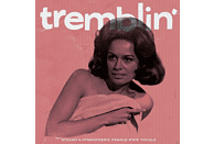 VARIOUS - Tremblin'-Steamy & Atmospheric Fe [Vinyl]