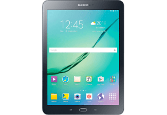 SAMSUNG SM-T813NZKETUR Galaxy Tab S2 9.7 inç Super AMOLED Ekran 3GB Ram 32GB Tablet PC